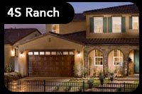 4sranch_real_estate