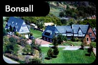 Bonsall Real Estate
