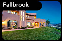 Fallbrook Real Estate