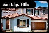 san_elijo_hills