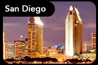San Diego Real Estate San Diego Homes for Sale