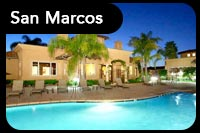 San Marcos Real Estate, San Marcos Homes for Sale