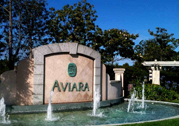 Search Aviara Real Estate Listings