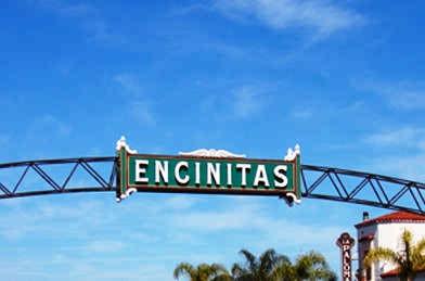 Looking for an Encinitas Realtor? Look no further.