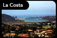 La Costa Real Estate