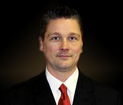 San Diego Luxury Realtor Michael Gaddis, J.D.
