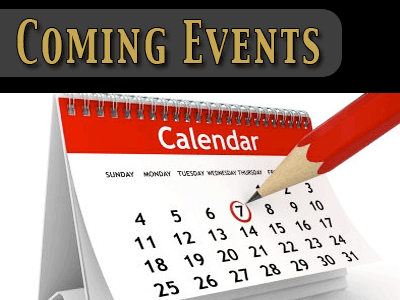 Real Estate Events in San Diego