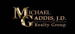 Michael Gaddis, J.D. Realty Group, Luxury Realtor, Short Sales, Great Service