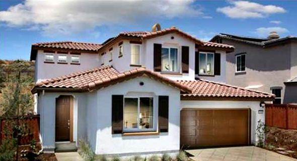 San Elijo Real Estate & San Elijo Homes for Sale
