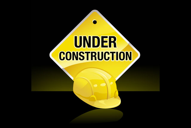 We appologize for the dust but our site is currently under construction. Please visit us later or call us at 888.242.2272.