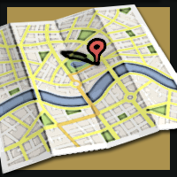 choosing a location for your new home