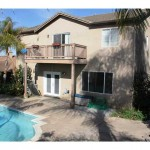 Listing Just Closed By the Micahel Gaddis, J.D. Realty Group