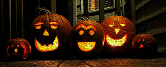 Where to get pumpkins in San Diego this fall from Michael Gaddis, J.D. Realty Group