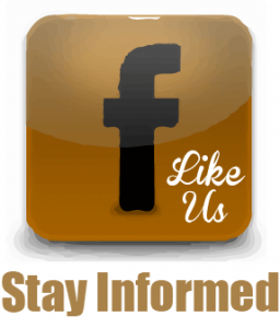 Stay informede and join Michael Gaddis, J.D. Realty Group's Facebook Page