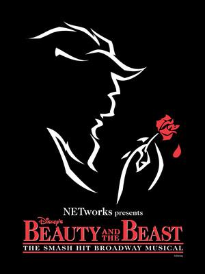 San Diego January Events - Beauty and the Beast