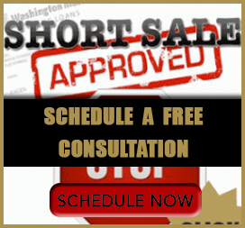 Free Short Sale Consulation Michael Gaddis, J.D. Realty Group