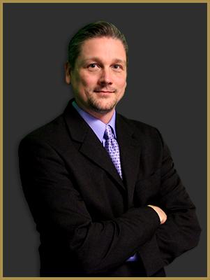 speak with Michael Gaddis, J.D. about your real estate scenario.