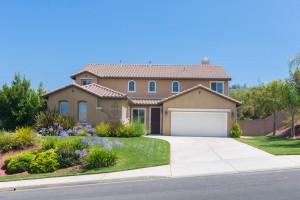 www.722banyancourt.com San Marcos Home For Sale