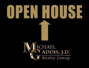 Open House Picture MGRG