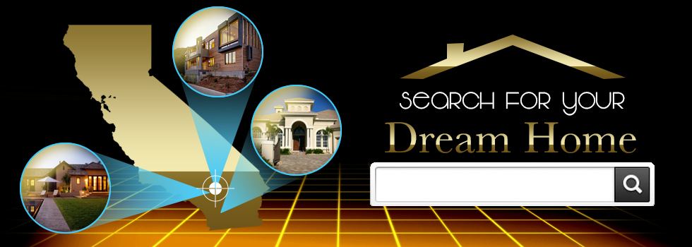 Search the MLS for your next home or investment now