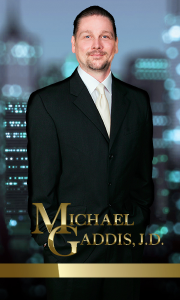 AboutMichael