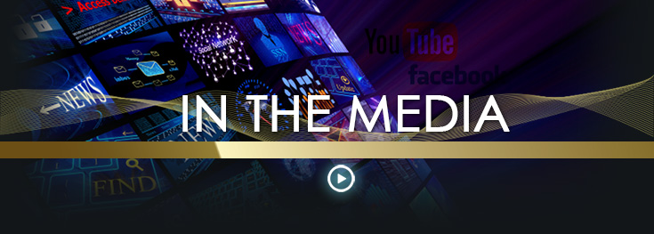 InTheMedia