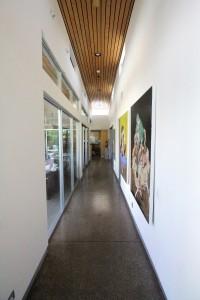 Hallway - Copy