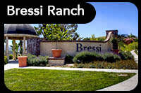 Bressi Ranch Real Estate, Bressi Ranch Real Estate Agency