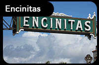 Encinitas Real Estate