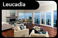 Leucadia Real Estate