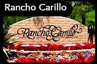 rancho carrillo real esstate